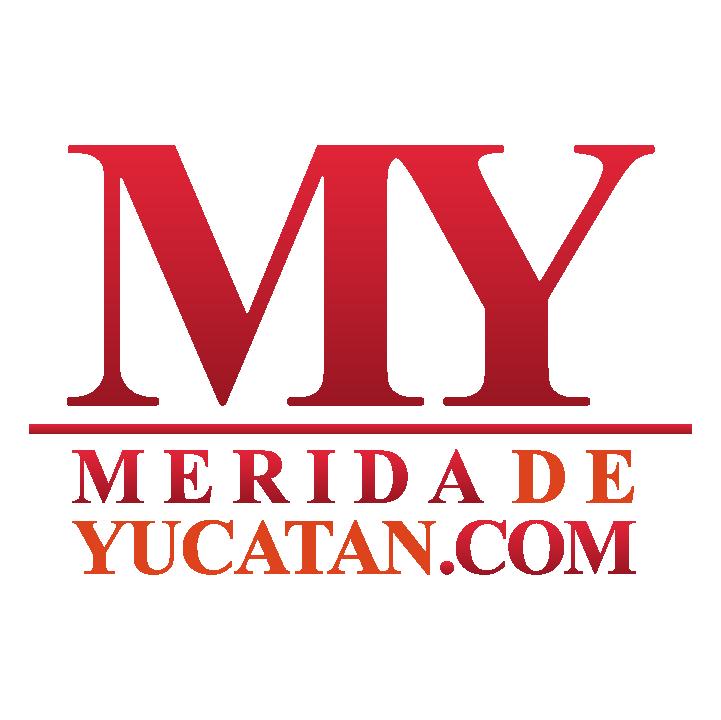 meridadeyucatan.com
