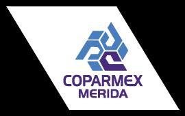 SOCIOS FUNDADORES DE CENTRO PATRONAL DE MÉRIDA