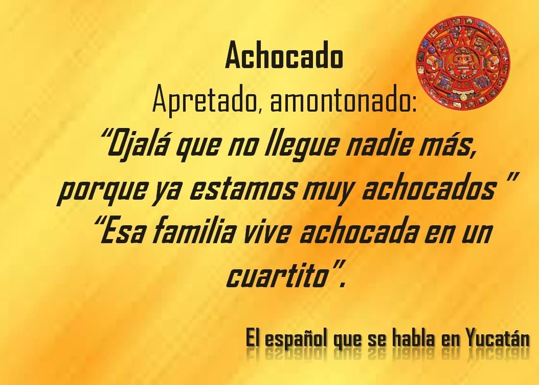 """ACHOCADO: """"ESA FAMILIA VIVE ACHOCADA EN UN CUARTITO"""""""