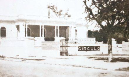 EL CLUB BANCARIOS EN DOS TIEMPOS