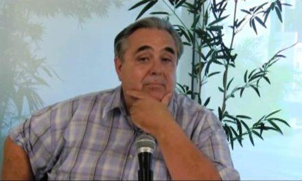 VÍDEO. CRÓNICA DE LA CIUDAD.  GUERRA DE CASTAS