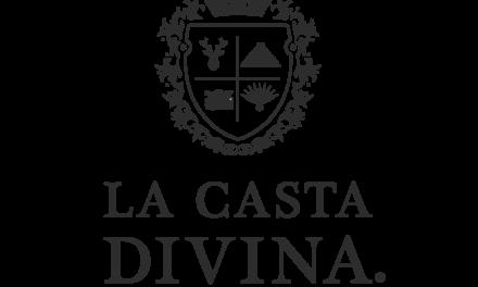 La Casta Divina