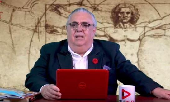 VIDEO:  LAS CARACTERÍSTICAS DE VITRUVIO