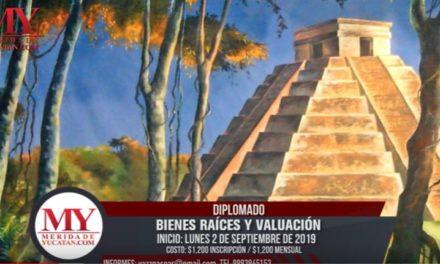 VIDEO:  ENSALA DE LETRAS MARTES 20 AGOSTO DE 2019