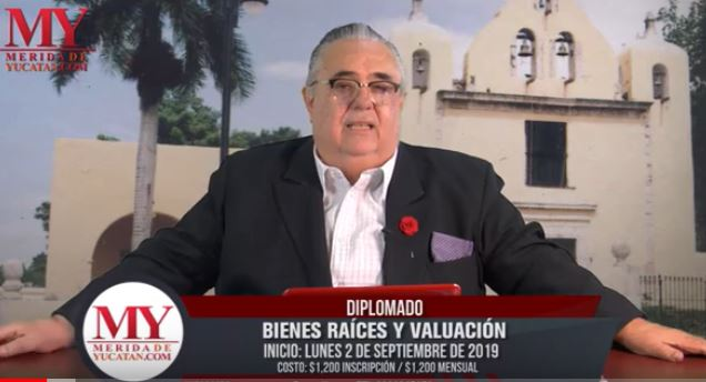 VIDEO: FUNDACIÓN ALBORADA A.C.