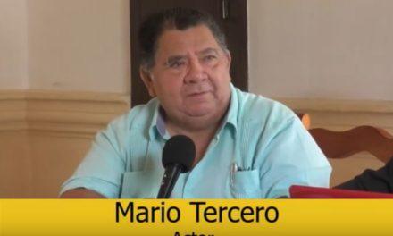 VIDEO:  CRÓNICA DE LA CIUDAD 5 DE AGOSTO DE 2019