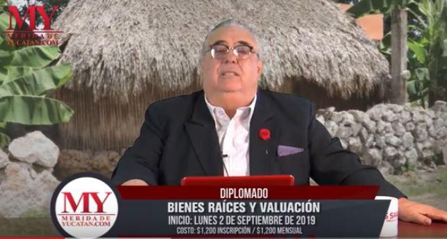 VIDEO:  EL MIEDO DE LOS YUCATECOS A INMIGRACIONES