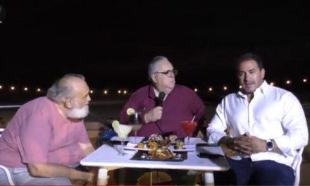 VIDEO: CRÓNICA DE LA CIUDAD 5 DE SEPTIEMBRE DE 2019
