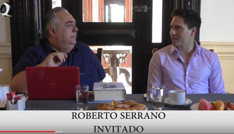 VIDEO: MÉRIDA INMOBILIARIA 22 DE AGOSTO DE 2019