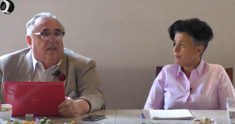 VIDEO:  MÉRIDA INMOBILIARIA 19 DE SEPTIEMBRE DE 2019