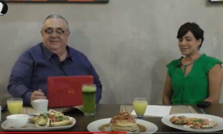 VIDEO:  MÉRIDA INMOBILIARIA 12 DE SEPTIEMBRE DE 2019