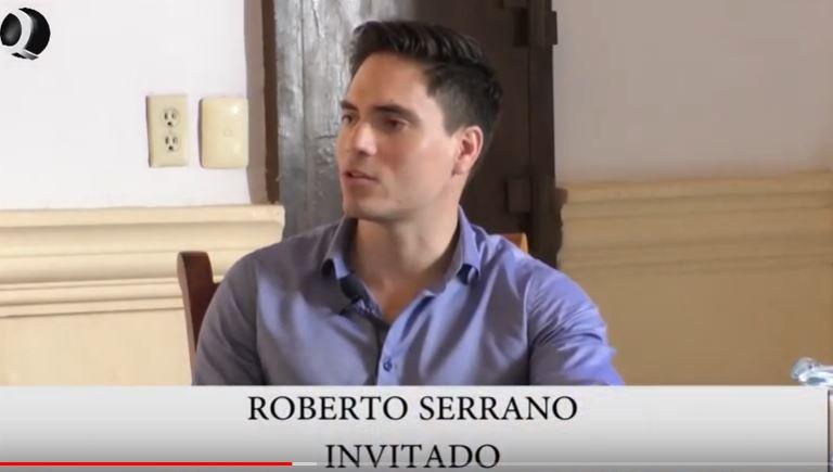 VIDEO: MÉRIDA INMOBILIARIA 29 DE AGOSTO DE 2019