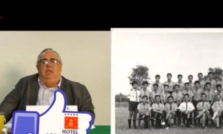 VIDEO:  LOS BOYS SCOUTS EN YUCATÁN