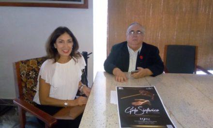 VIDEO:  CRÓNICA DE LA CIUDAD LUNES 21 DE OCTUBRE DE 2019