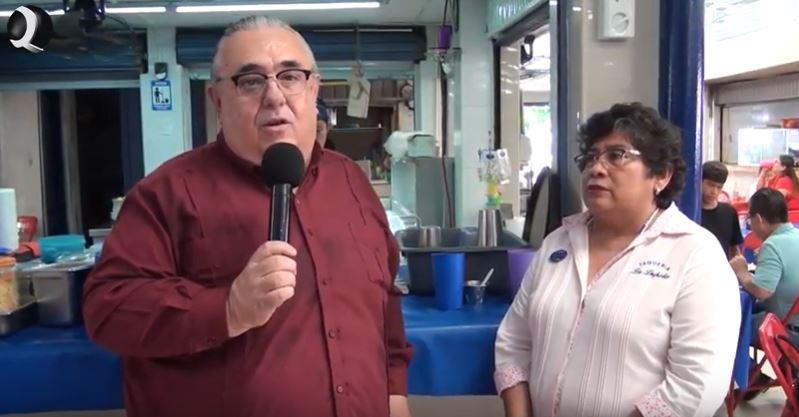 VIDEO:  CRÓNICA DE LA CIUDAD LUNES 28 DE OCTUBRE DE 2019