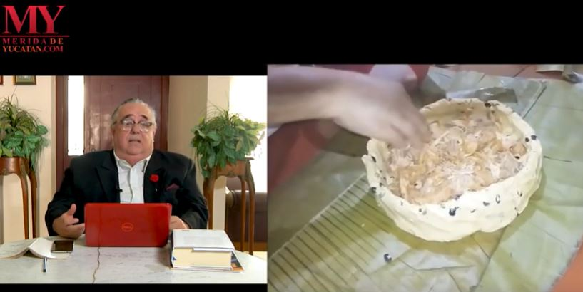VIDEO:  VARIEDAD DE PIBES