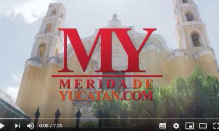 VIDEO:  LAS CORDELERÍAS Y CORDEMEX