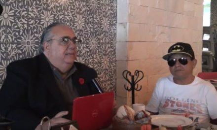 VIDEO: CRÓNICA DE LA CIUDAD VIERNES 10 DE ENERO 2020