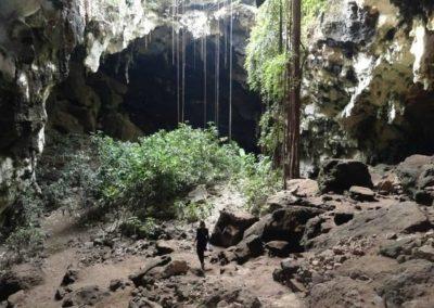 grutas-de-calcehtok