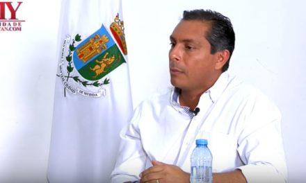 VIDEO:  CULTURA PARA TODOS