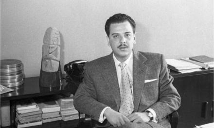 Don Manuel Barbachano Ponce, un yucateco excepcional
