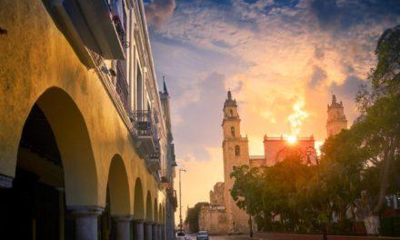 Aclaración – Cronistas de Mérida