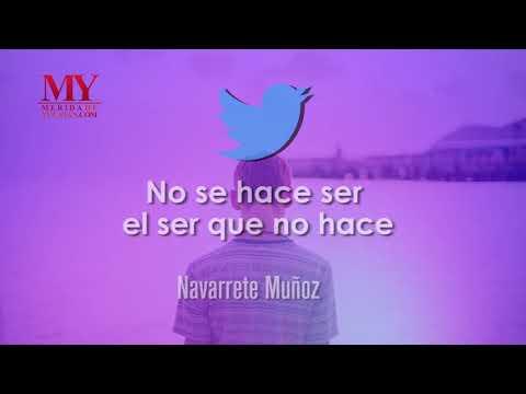Video: El amor nunca se equivoca