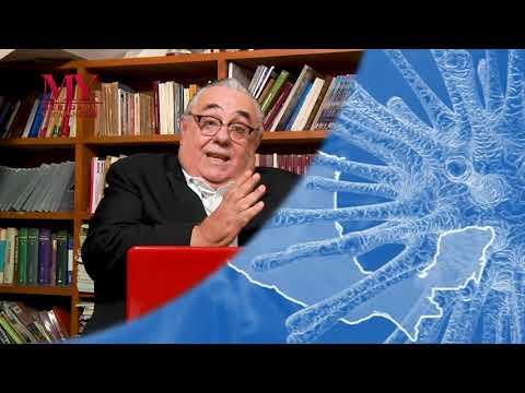 Video: Coronavirus económico