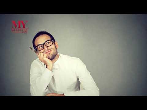 Video: Cometer errores es sano