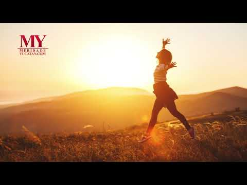 Video: El tiempo está dentro de ti