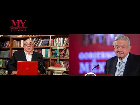 Video: Coronavirus y exención de impuestos