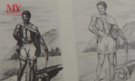 La moda en los tiempos prehispánicos