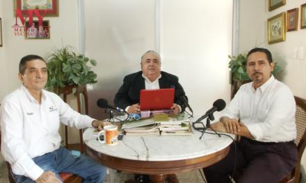 Centro hispanoamericano de microempresas y autoempleo