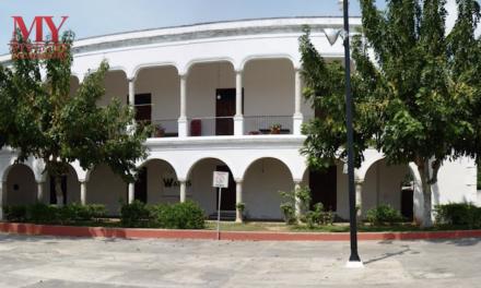 La Mérida Moderna