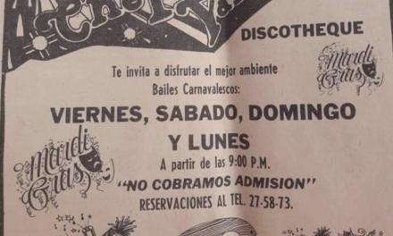 Chepe's Yardas Discotheque