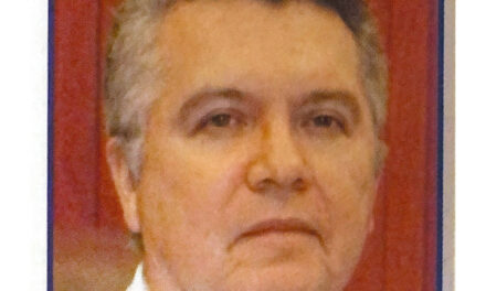 Dr Rilke Armando Rosado Castro