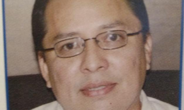 Dr. Eddgar Jesús García Santamaría