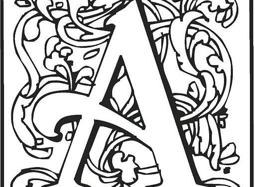 """La letra """"A"""", en el Español que se Habla en Yucatán"""