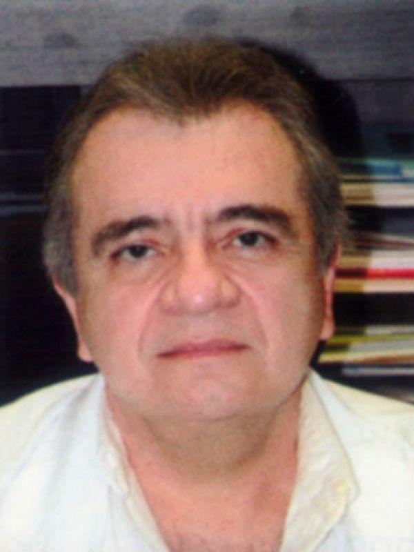 Dr. Joaquín Jiménez Noh