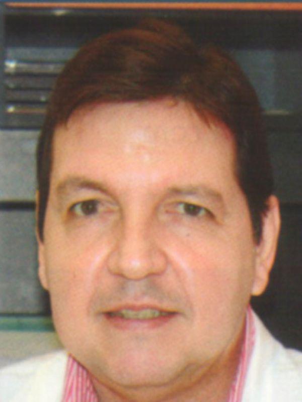 Médicos distinguidos de Yucatán